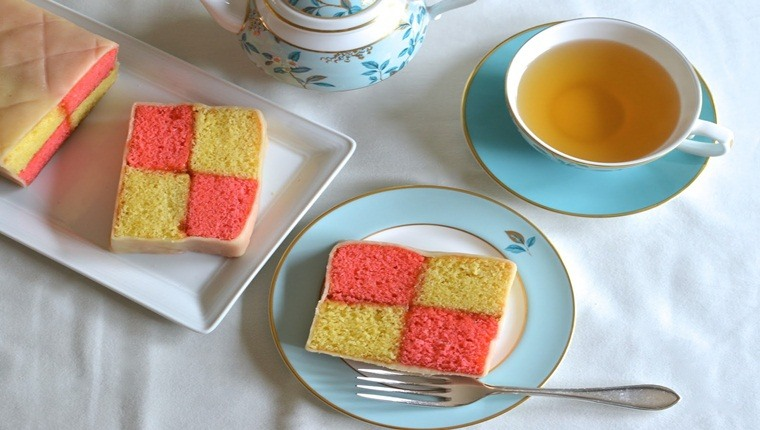 banh battenburg 2