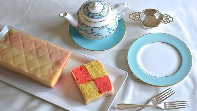banh battenburg 3